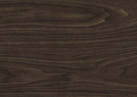 HPL - High Pressure Laminate - Nogal Escuro
