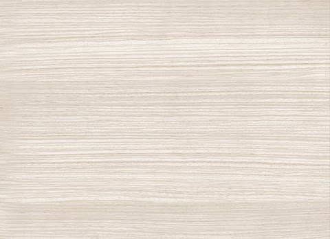HPL - High Pressure Laminate - Massal
